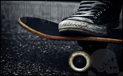 skateboard wallpaper sneakers wallpaper skateboard