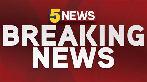Breaking Newsanna Smith Found Dead by Sheriff Baby Found Dead After Gas Explosion At Home