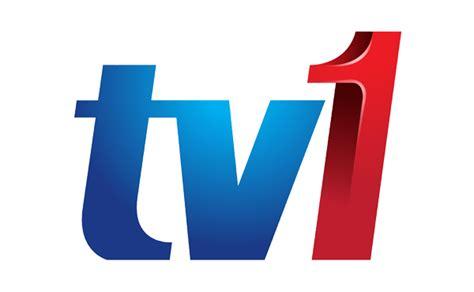 Tv V One tv1 malaysia live tv my