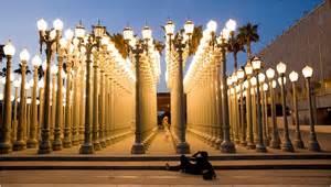 los angeles museum of modern art
