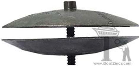 boat rudder trim tabs rudder trim tab aluminum anode specifications