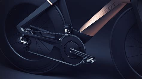 peugeot onyx bike 10 beautiful conceptual bicycle designs inspirationfeed