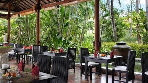 Asian Garden Restaurant lotus asian garden restaurant one of the best restaurant in bali