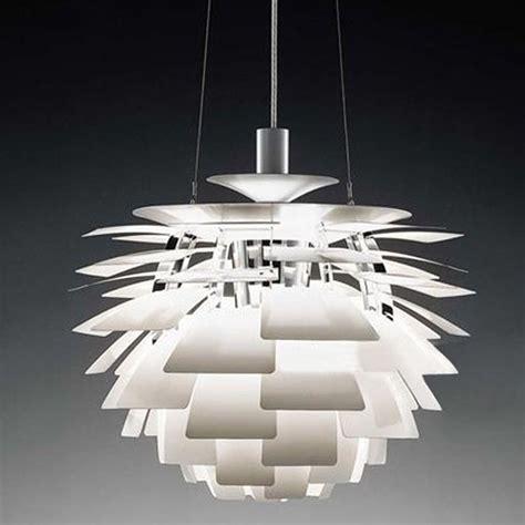 Artichoke Ceiling Light Artichoke Ceiling Light Home Design