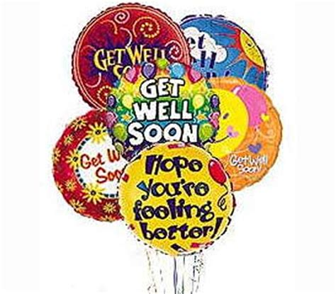 get well flowers delivery elizabeth pa barton s flowers