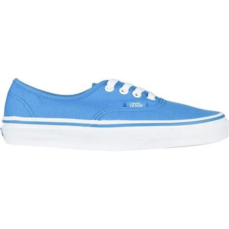 Vans Authentic Womens vans authentic skate shoe s up to 70