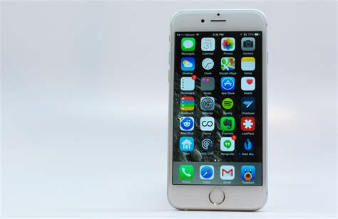 iphone  release date     expect
