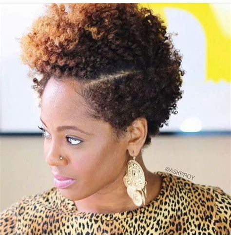 tapered afro women fine hair 4 natural hair breakage treatment tips hair breakage