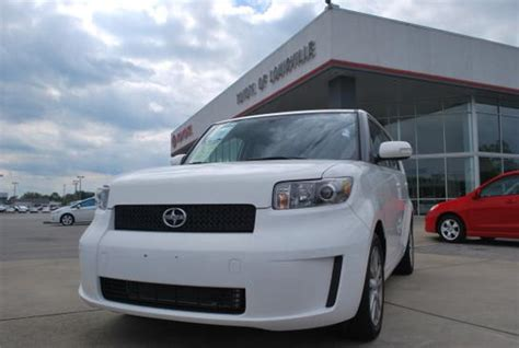 toyota of louisville used cars toyota of louisville louisville ky 40258 car dealership