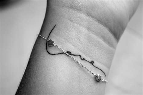 next generation tattoo tatoeages the next generation tatoo and tatoos