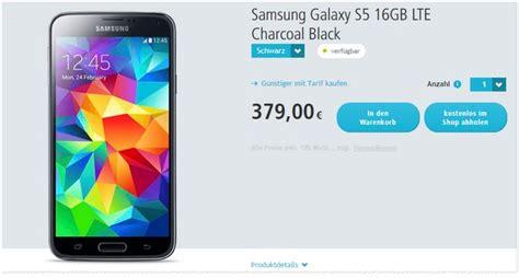 iphone s5 ohne vertrag 1988 s5 mini mit vertrag samsung galaxy s5 mini mit vertrag