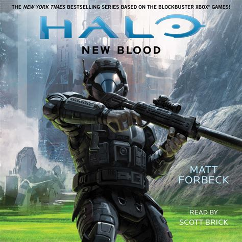 halo smoke and shadow books brick official publisher page simon schuster uk