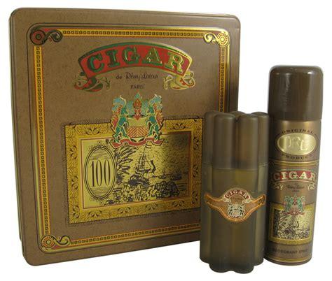 Parfum Original Remy Latour Cigar Commander For cigar cologne for by remy latour perfume sale