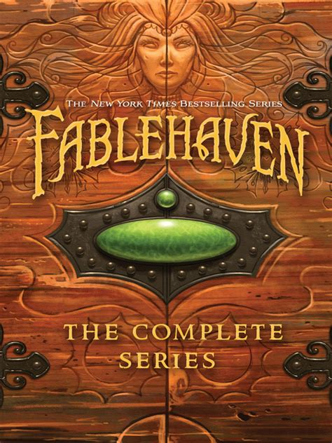 Fablehaven To The Prison By Brandon Mull Ebook fablehaven ok library overdrive
