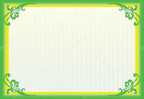 Kitchen Wallpaper Borders Ideas Certificate Background Texture Joy Studio Design Gallery