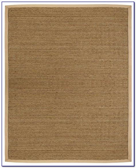grass rug ikea seagrass rugs ikea rugs home design ideas z5nkw0wn8662248