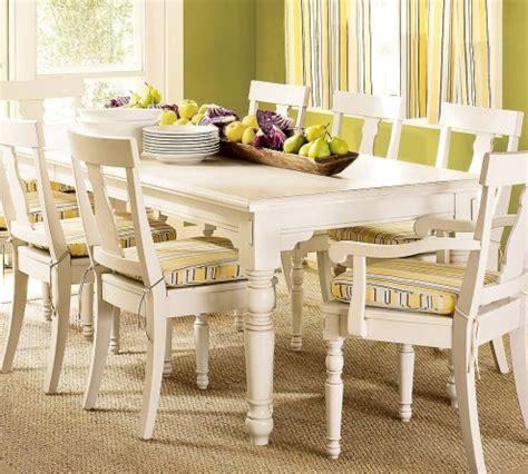 Mission Esszimmertisch by Dining Room Design Ideas