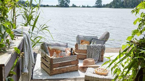 picknicken selbstde