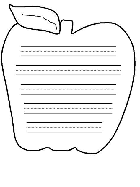 thesis template for apple pages learning unit apples valleyoakfamily com