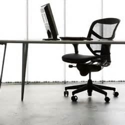 crise de la chaise vide la crise agit sur le nombre d accidents du travail jobat be