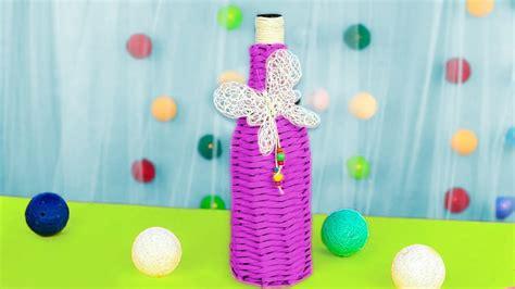 Diy Vase Decor by 5 Diy Vase Decor Ideas Attachment Diy Craft Ideas