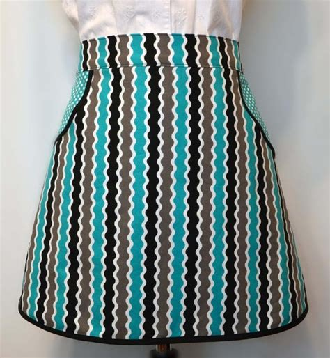 pattern clothespin apron 27 best images about aprons on pinterest poodles