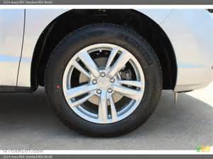 Acura Rdx Tires 2014 Acura Rdx Wheel And Tire Photo 80833660 Gtcarlot