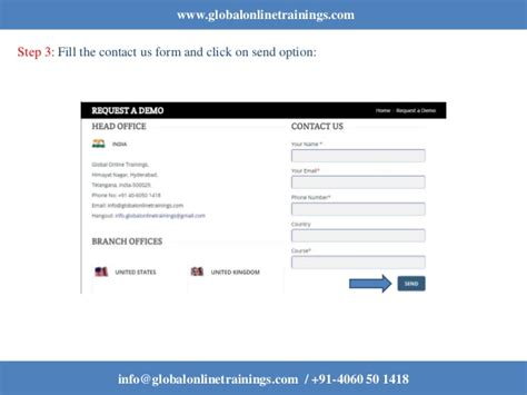 sap retail tutorial sap retail training sap is retail online course got