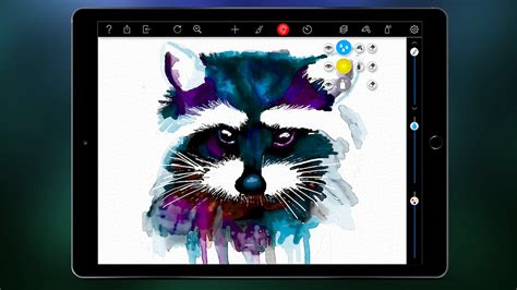 drawing apps 10 best drawing apps tabtimes