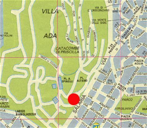 ingresso villa ada roma capitale sito istituzionale dettaglio