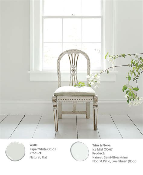 home d 233 cor color trends for 2016 custom colors paint flooring