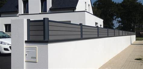 Superior Couvertine Pour Muret #14: Couv_deligner_poteau__091063900_0945_12122014.jpg