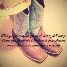 tattoo rodeo lyrics 1000 images about garth brooks on pinterest garth