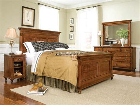 oak express bedroom sets power aisle inside a furnitur oak express office furniture