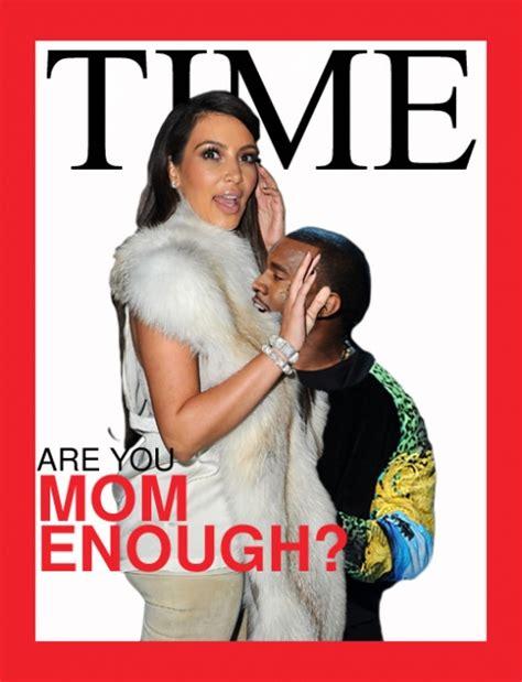 top 10 dating askmen askmen mens online magazine time magazine covers page 5 askmen