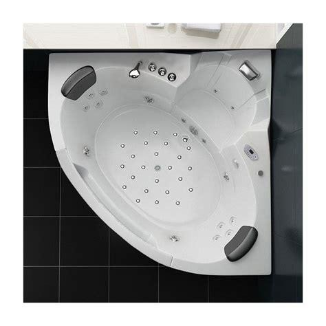 baignoire balneotherapie 1000 id 233 es sur le th 232 me baignoire balneo 2 places sur