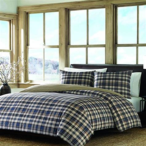 eddie bauer bedding sets home sweet decor