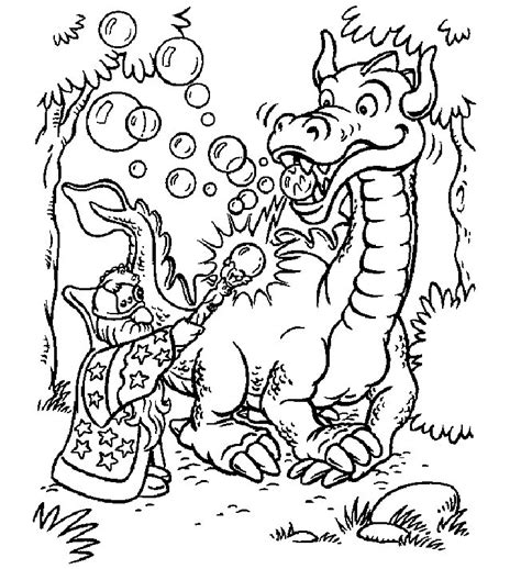 free printable coloring pages of dragons free printable dragon coloring pages coloring home