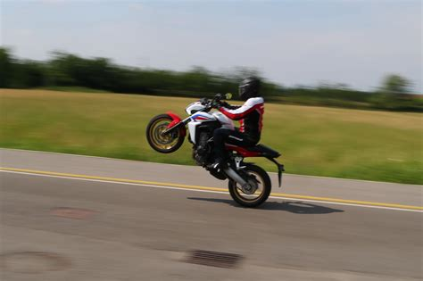 honda red riders off road atv motocross and road honda red riders off road atv motocross and road autos post