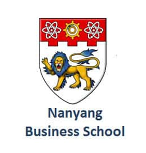 Nanyang Mba Scholarship by Harvard Application Essay Question Mbamission