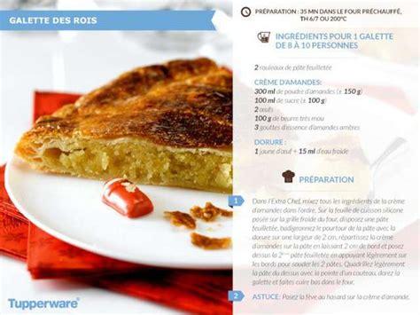 en cuisine avec coco en cuisine avec coco 28 images recettes de sauces de