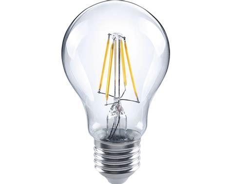 led leuchten e27 led globe a60 faden le 6w ledislight gmbh
