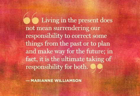 13 lessons from philmont not what to bring with you but what to take away books quotes to bring you harmony marianne williamson quotes