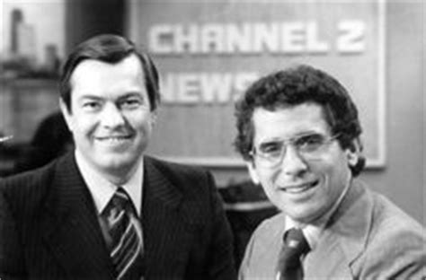 103 best images about newscasters on pinterest jesse 103 best images about newscasters on pinterest jesse
