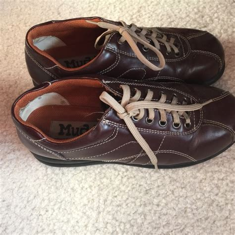 Mudd Shoes by 83 Mudd Shoes Mudd Bowling Shoes From Danielle S