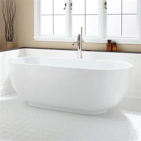 Affordable Tubs Cheap Free Standing Portable Soaking Tub Buy Japanese