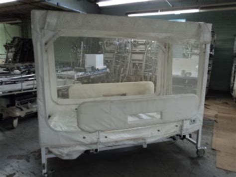 vail bed used vail unknown beds electric for sale dotmed listing