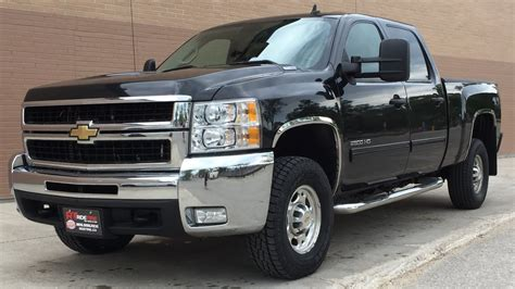 how it works cars 2010 chevrolet silverado 2500 lane departure warning 2010 chevrolet silverado 2500hd photos informations articles bestcarmag com