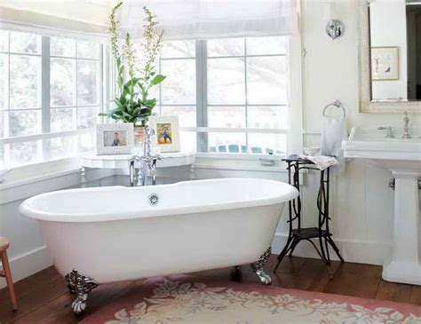 clawfoot tub bathroom ideas 18 portraits and concept clawfoot tub bathroom ideas