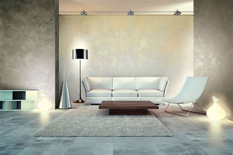 pittura colorata per interni pareti effetto sabbia pitturare come realizzare l